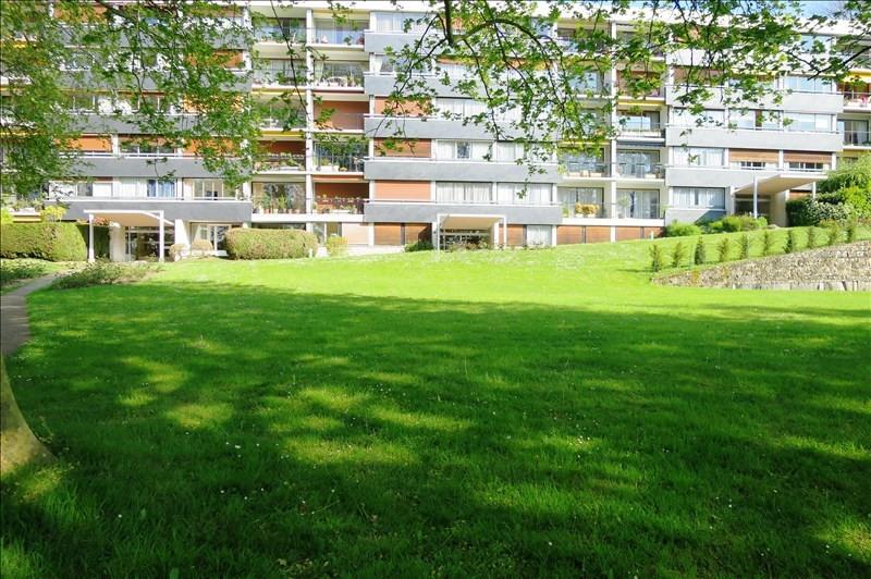 Vente appartement Vaucresson 490000€ - Photo 9
