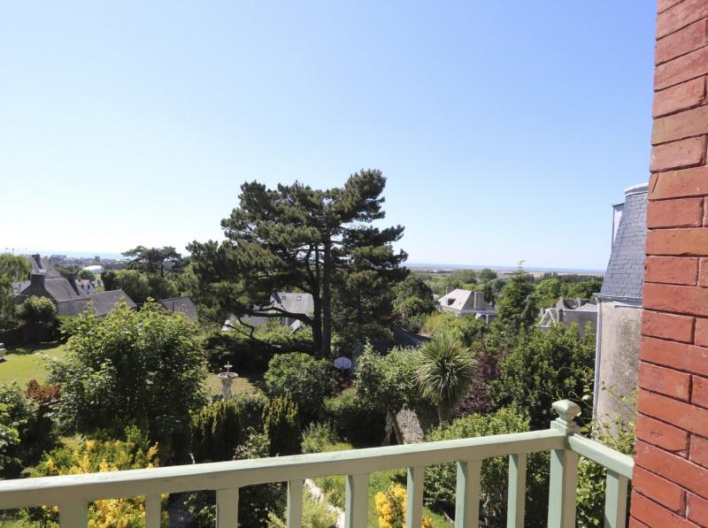 Vente de prestige maison / villa Agon-coutainville 695000€ - Photo 6