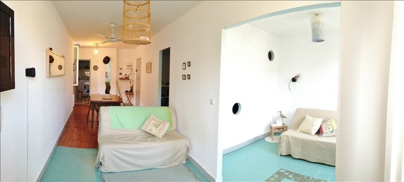 Vente appartement Cassis 320000€ - Photo 3