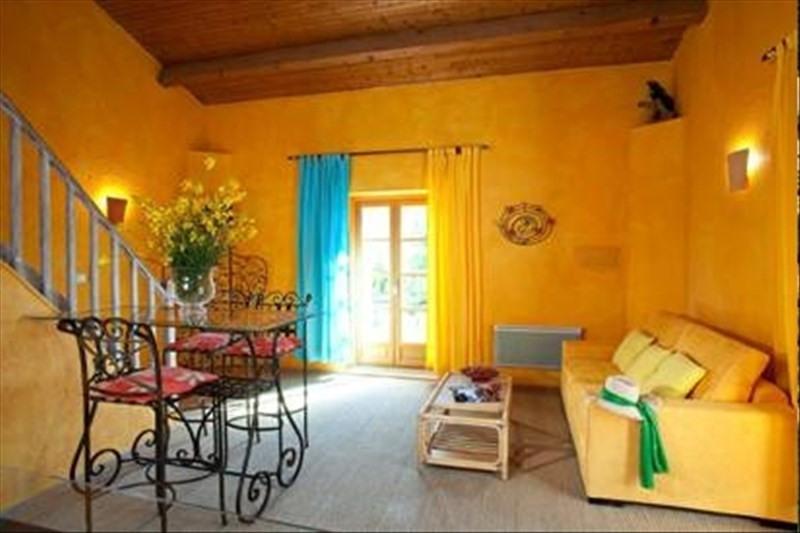 Produit d'investissement maison / villa Le beaucet 500000€ - Photo 5