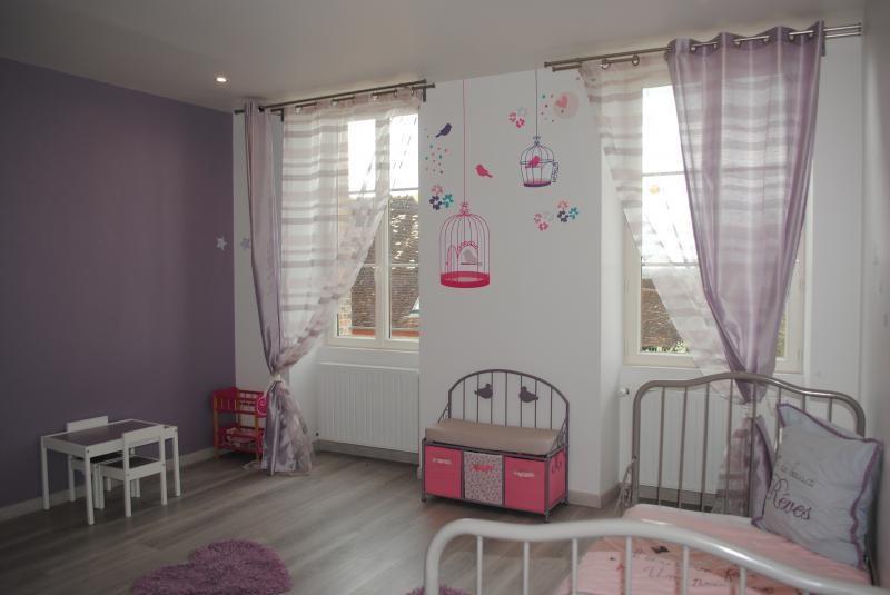 Vente maison / villa St florentin 185000€ - Photo 8