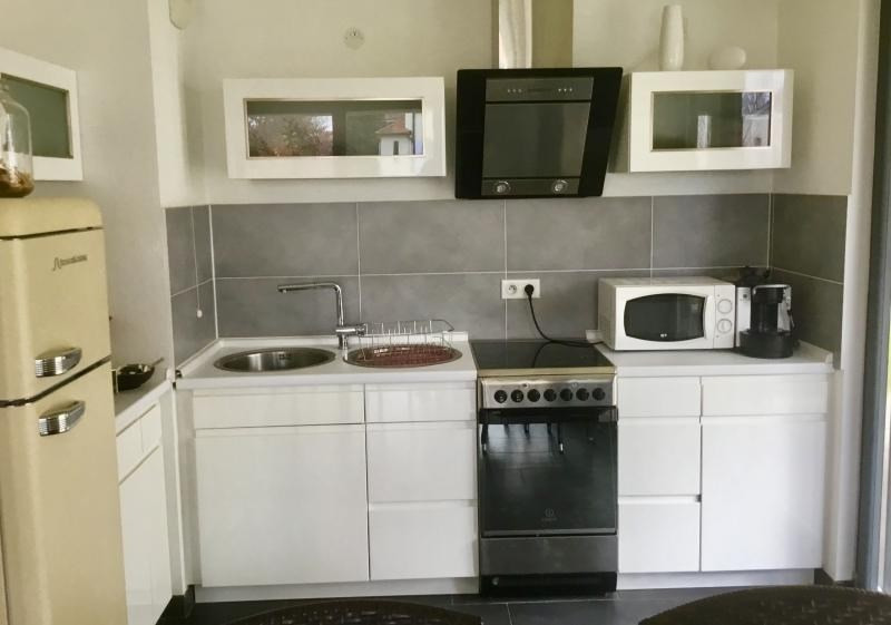Sale apartment Strasbourg 364 000€ - Picture 5