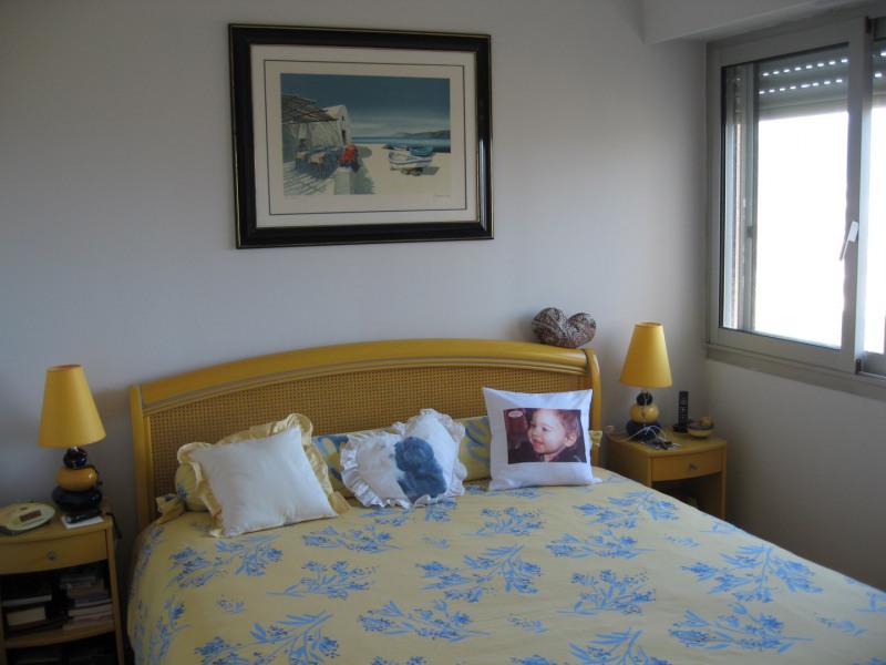 Rental apartment Nice 1075€ CC - Picture 5