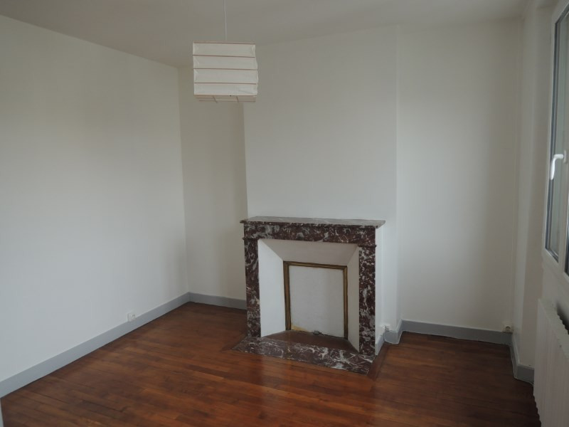 Location appartement Poitiers 540€ CC - Photo 7