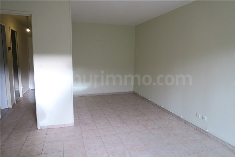 Location appartement Savigny le temple 600€ CC - Photo 3