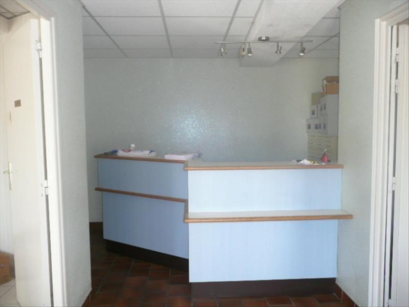 Vente immeuble Argent sur sauldre 98000€ - Photo 4