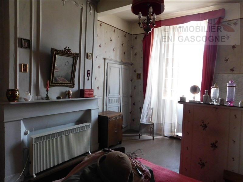 Vente maison / villa Vic fezensac 110 000€ - Photo 5