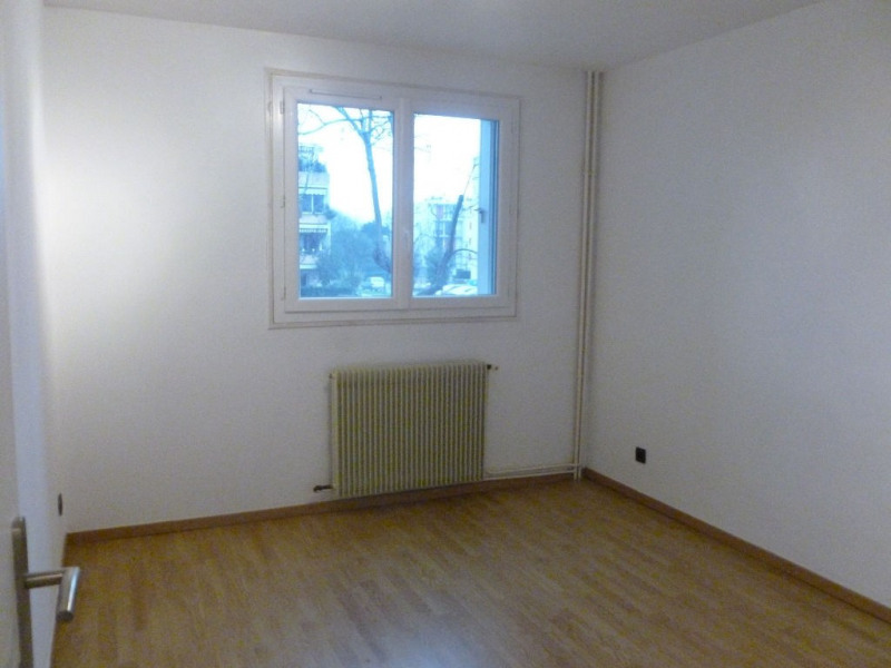 Vente appartement Blagnac 179 760€ - Photo 5