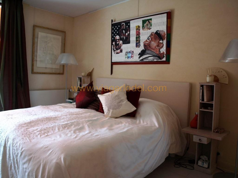 Life annuity apartment Annecy 200 000€ - Picture 18