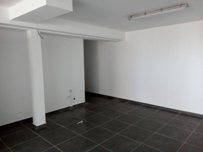 Sale empty room/storage Terre sainte 112000€ - Picture 3