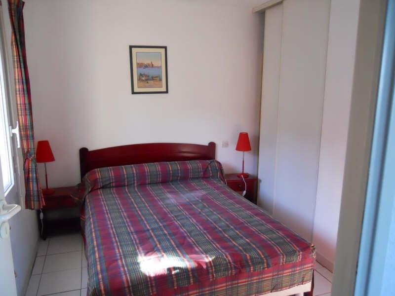 Rental apartment Collioure 663€cc - Picture 5