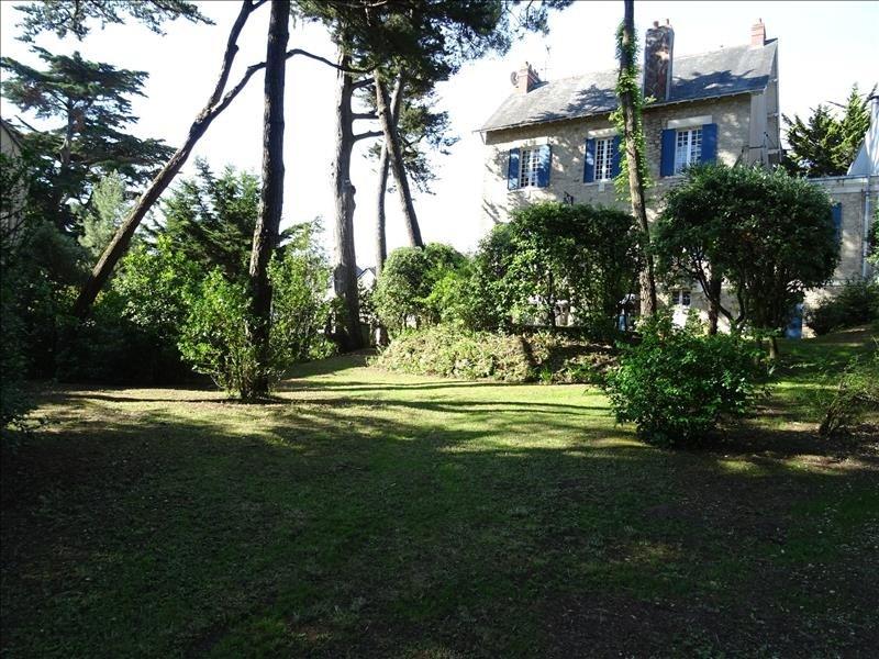 Vente de prestige maison / villa Pornichet 1404000€ - Photo 16