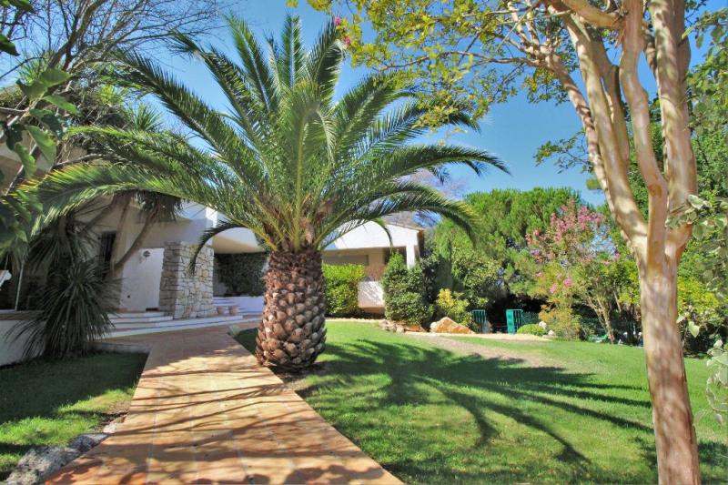 Vente de prestige maison / villa Mougins 2500000€ - Photo 4