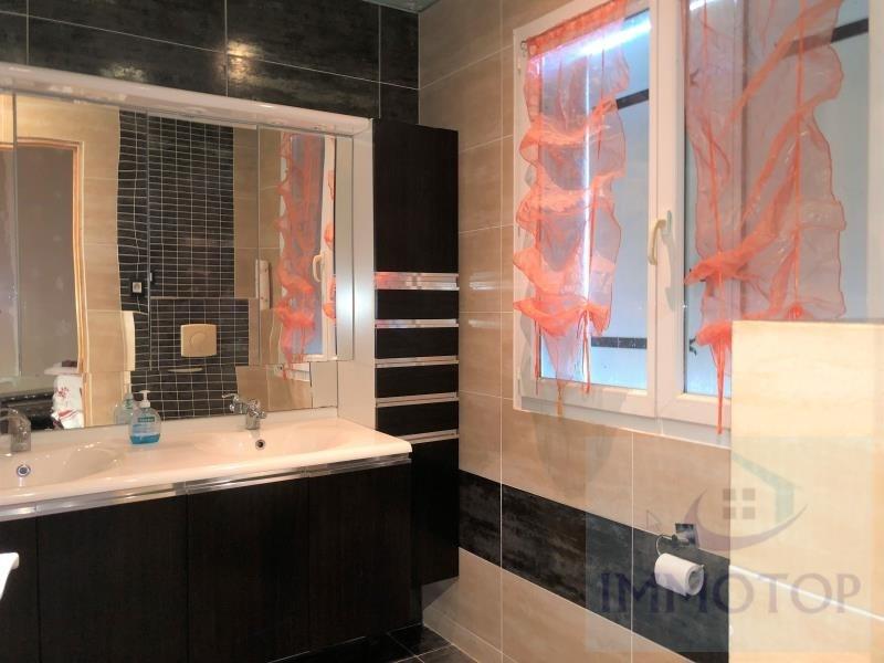 Vente maison / villa Moulinet 281000€ - Photo 5