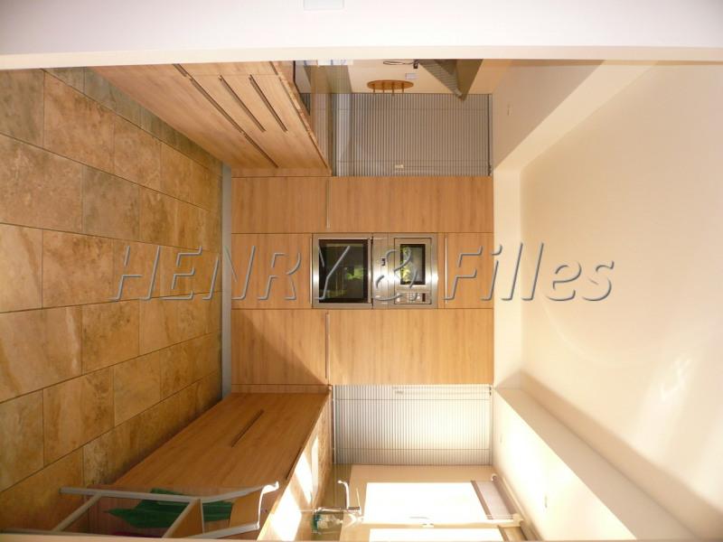 Sale house / villa Samtatan  4 km 295000€ - Picture 3