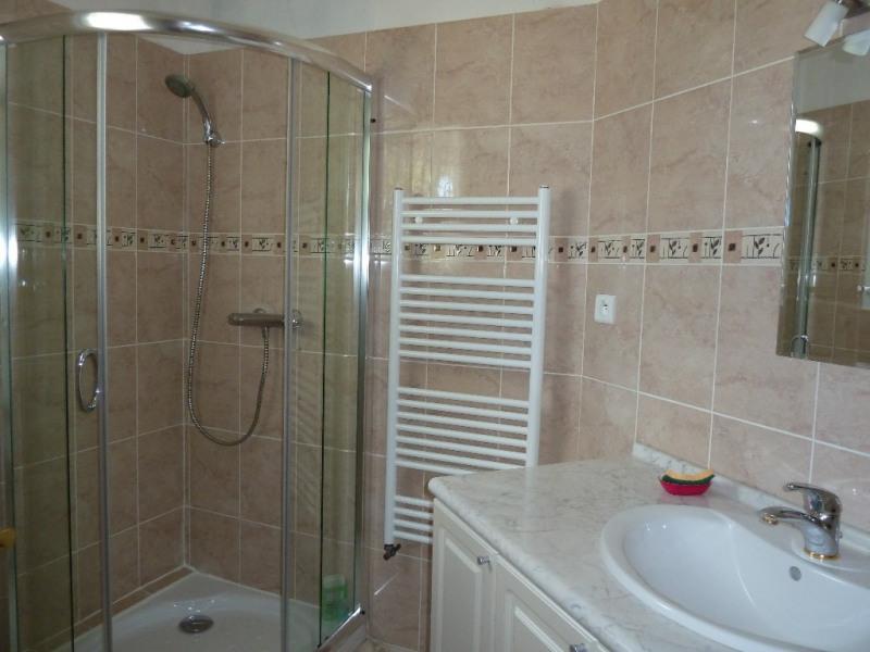 Vente de prestige maison / villa Chatelaillon plage 630000€ - Photo 13
