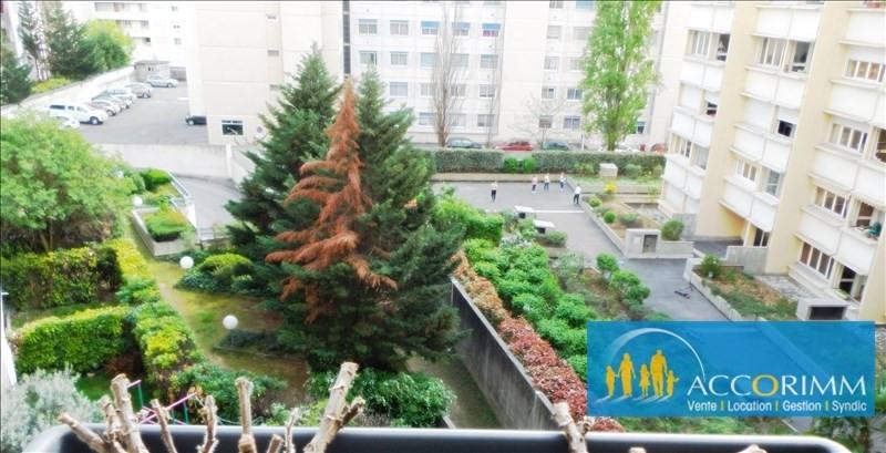 Продажa квартирa Villeurbanne 248000€ - Фото 6