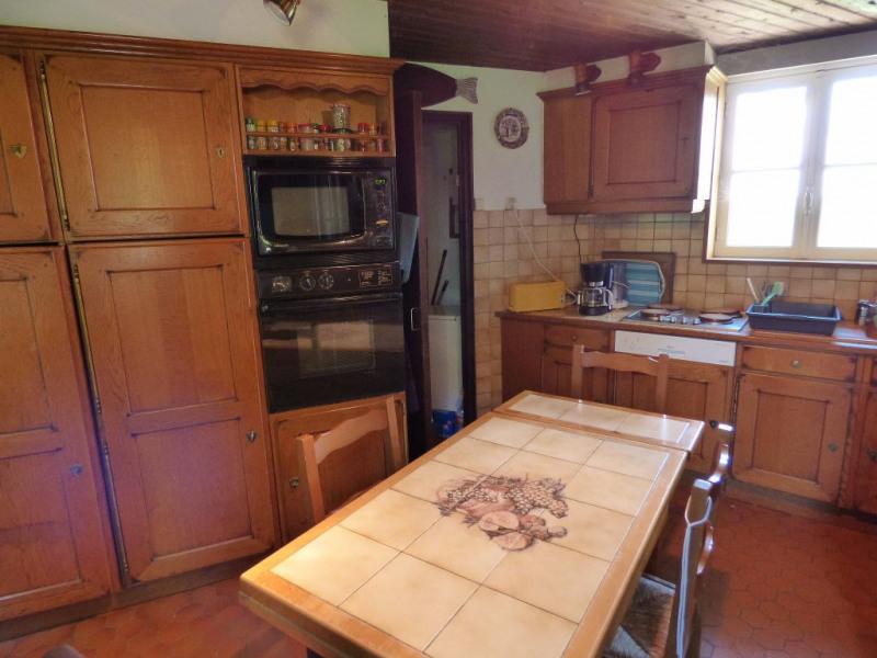 Sale house / villa Les andelys 347000€ - Picture 9