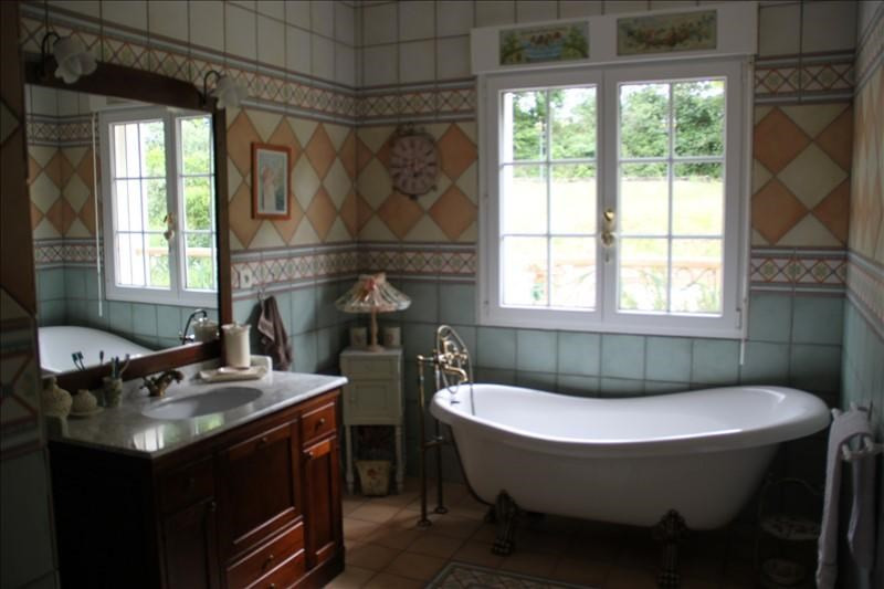 Venta de prestigio  casa Montaigut sur save 459000€ - Fotografía 7