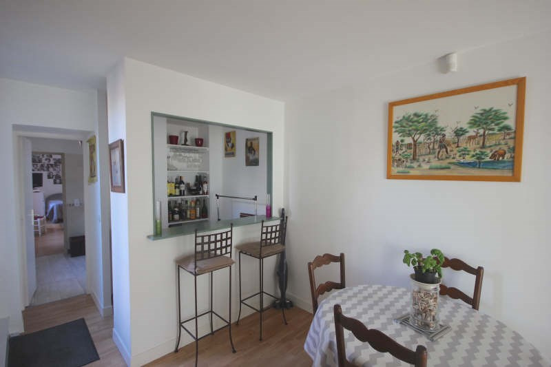 Sale apartment Villers sur mer 265 000€ - Picture 3