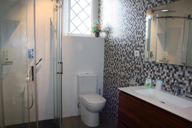 Vente de prestige maison / villa Hendaye 1220000€ - Photo 7