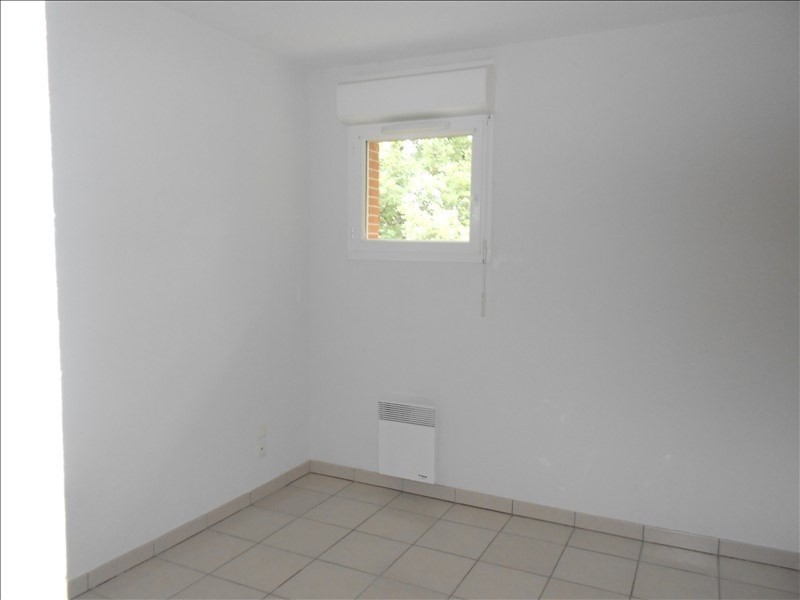 Vente appartement Fonsorbes 104 500€ - Photo 6