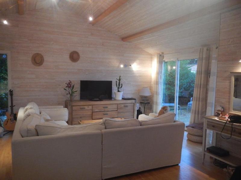Location maison / villa Corsept 950€ CC - Photo 2