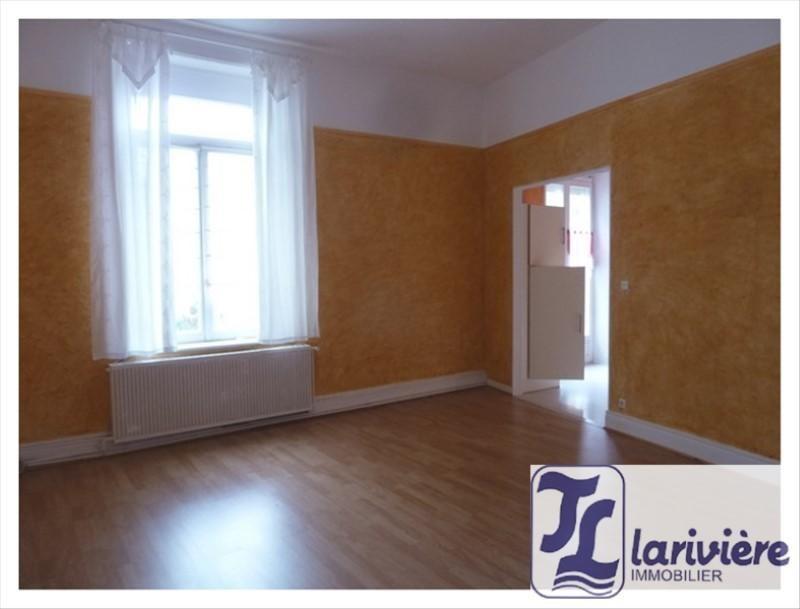 Sale apartment Wimereux 189000€ - Picture 3
