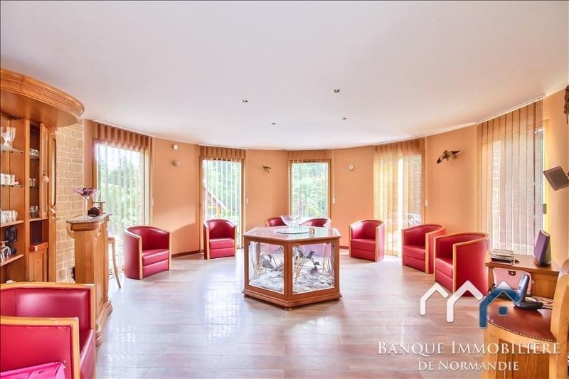 Vente de prestige maison / villa May sur orne 850000€ - Photo 3