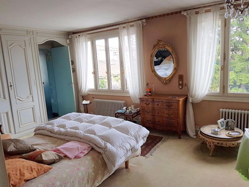 Vente maison / villa Cholet 372600€ - Photo 11