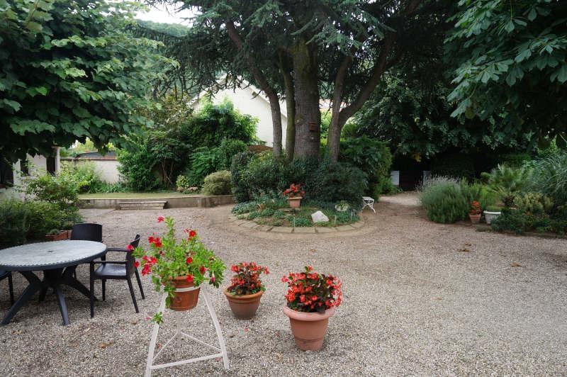 Vente maison / villa Vienne 364000€ - Photo 5