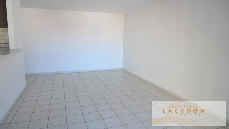 Vente appartement Marseille 4ème 180000€ - Photo 6