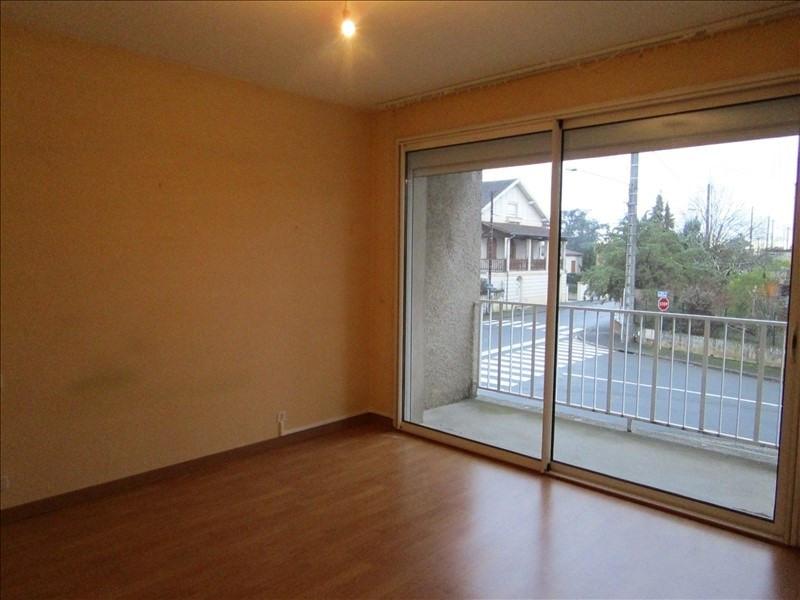 Vendita appartamento Albi 129500€ - Fotografia 3