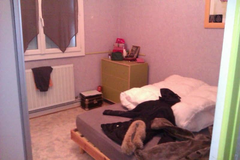 Alquiler  apartamento Tournon-sur-rhone 595€ CC - Fotografía 6