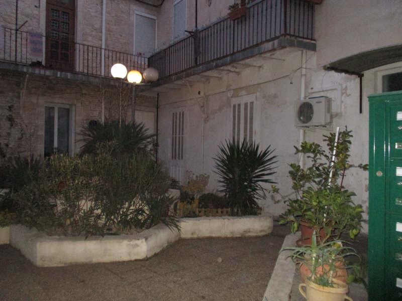 Verhuren  appartement Nimes 450€ CC - Foto 9