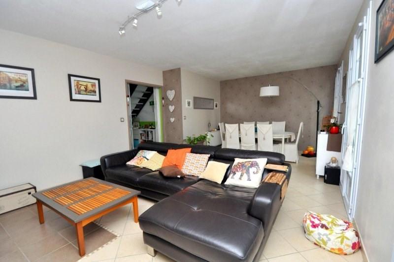 Vente maison / villa Les ulis 420000€ - Photo 5