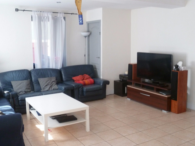 Sale apartment Pontcharra sur turdine 110 000€ - Picture 3