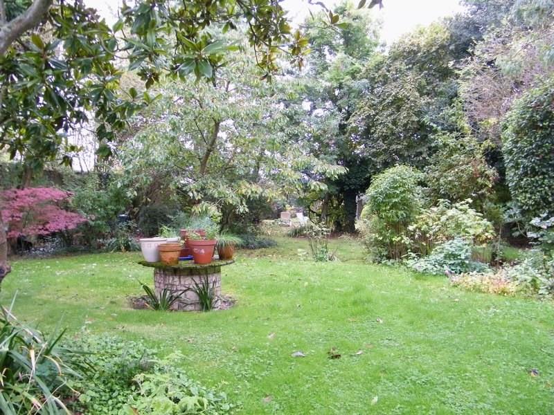 Sale house / villa Bayeux 290000€ - Picture 10