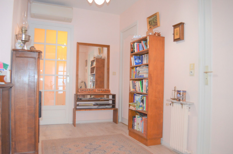 Sale apartment Toulouse 430 000€ - Picture 5