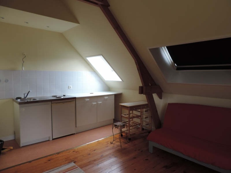 Vendita casa Arras 367500€ - Fotografia 8
