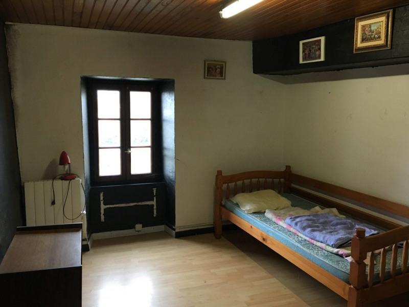 Vente maison / villa Carcassonne 130800€ - Photo 7