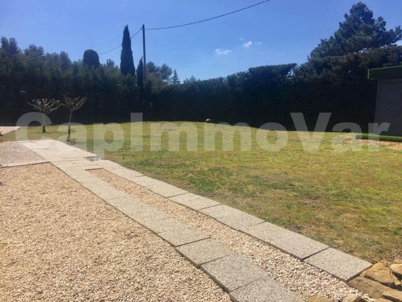 Vente de prestige maison / villa Le beausset 770000€ - Photo 3