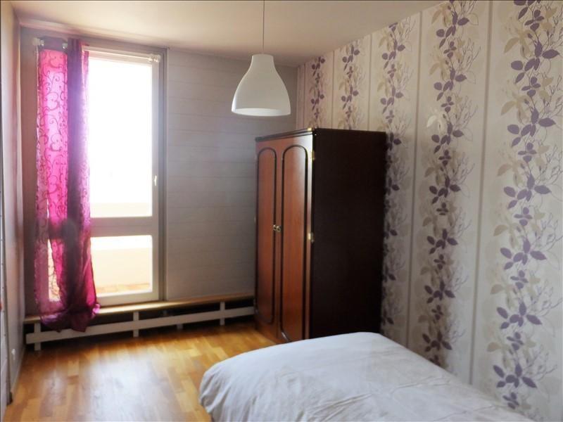 Vente appartement Elancourt 194000€ - Photo 6