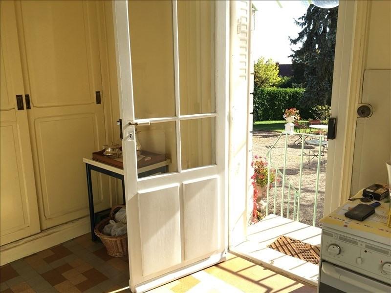 Sale house / villa Sens 330000€ - Picture 6