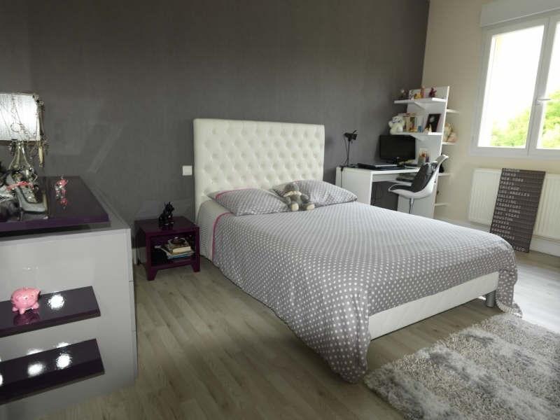 Sale house / villa Limoges 355000€ - Picture 10