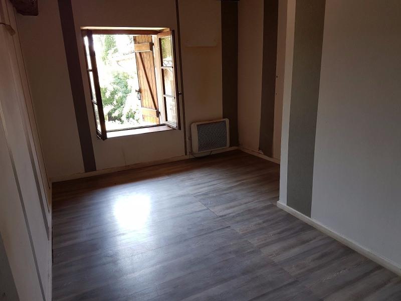 Sale house / villa Ste foy l argentiere 195000€ - Picture 6