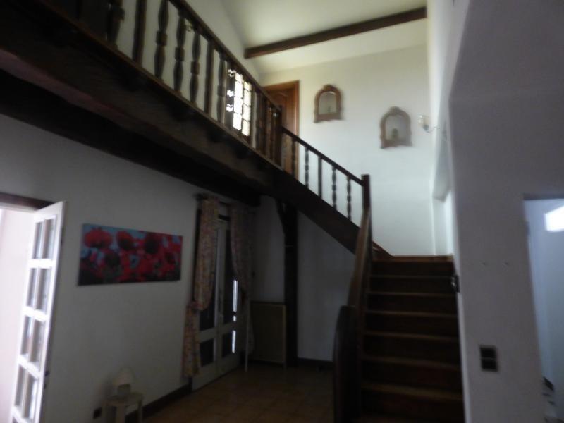 Vente maison / villa L isle jourdain 245000€ - Photo 7