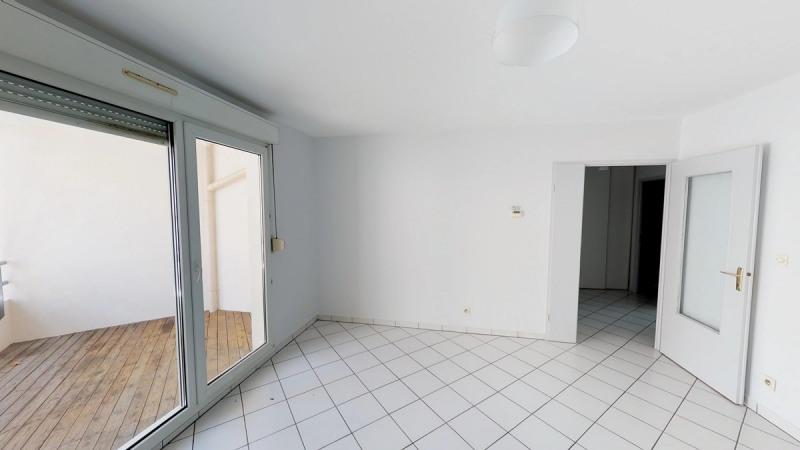 Location appartement Lyon 5ème 870€ CC - Photo 7
