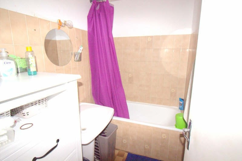 Produit d'investissement appartement Avignon 76 000€ - Photo 5
