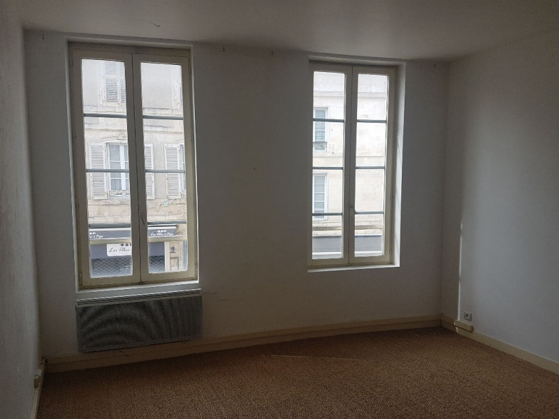 Vente appartement La rochelle 336 000€ - Photo 2